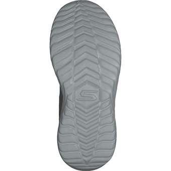 Skechers Nitro Sprint-Krodon ''