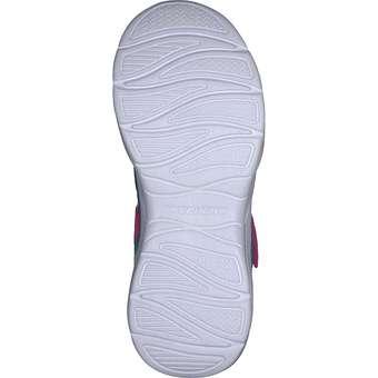 Skechers Pepsters Sneaker