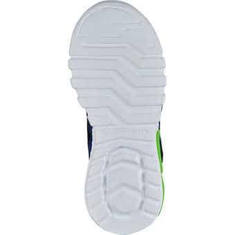 Skechers S Lights Flex Glow Sneaker