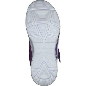 Skechers S Lights Litebeams Sneaker