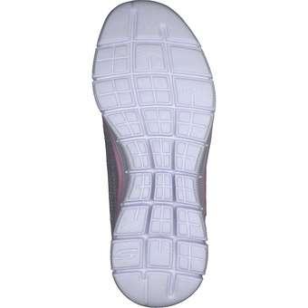 Skechers Skech Appeal 2.0 Sneaker