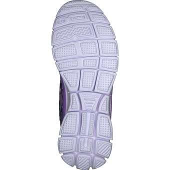 Skechers Skech Appeal Go Gems Sneaker
