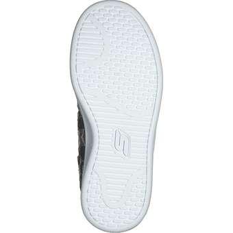 Skechers Omne Lil Star Side Sneaker