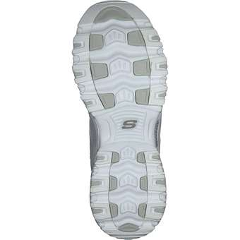 Skechers D´ Lites Fresh Start Sneaker