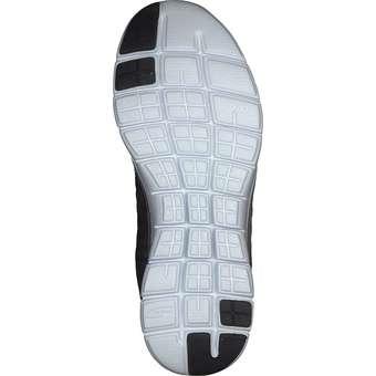 Skechers Flex Appeal 2.0 Sneaker