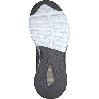Skechers Skech Air Extreme Sneaker