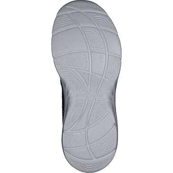 Skechers Swift Kicks