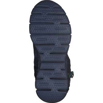 Skechers Synergize - Toasty Toes