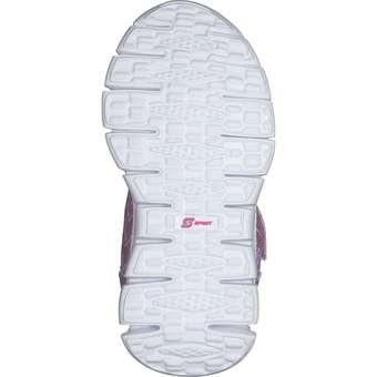 Skechers Zigzagz Sneaker