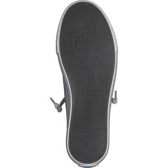 Dockers Slipper
