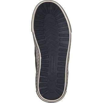 s.Oliver Sneaker-High