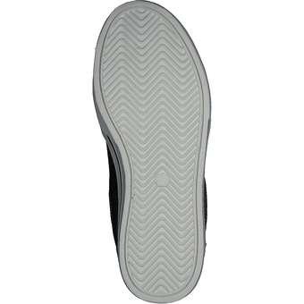 SPROX Schnür-Boot