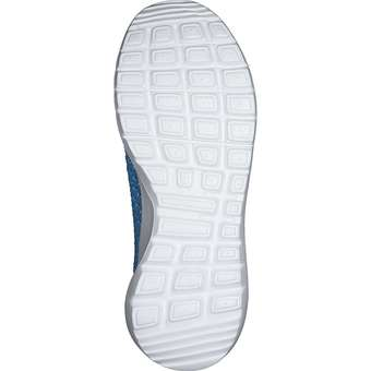 Tallywish Slipper