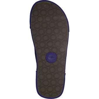 UGG Braven-Flip Flop
