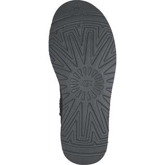 UGG - Classic Mini Boots - grau