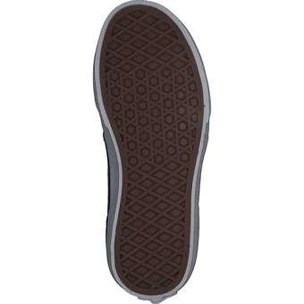 Vans Chapman Stripe