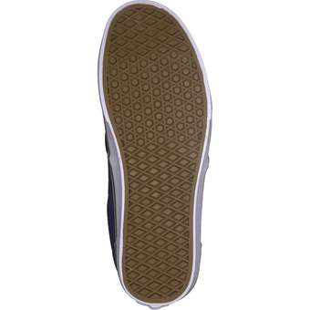 Vans MN Atwood Sneaker