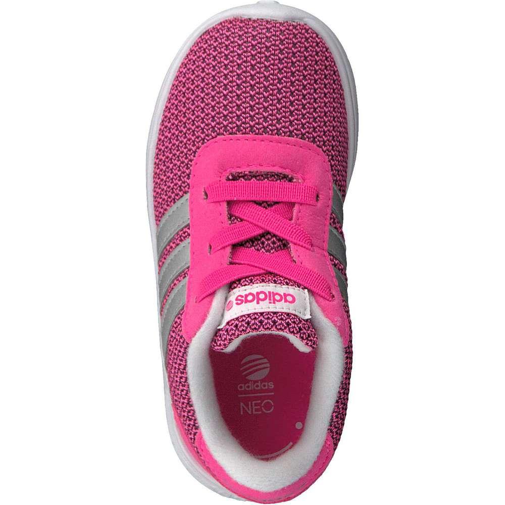 Adidas Neo Schuhe Lite Racer sparkassen muensterland tour