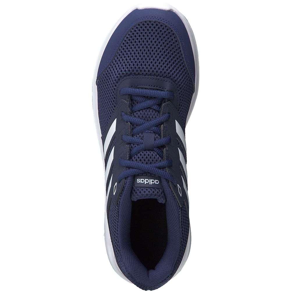 adidas - Duramo Lite 2.0 M Running - blau ❤️ | Schuhcenter.de