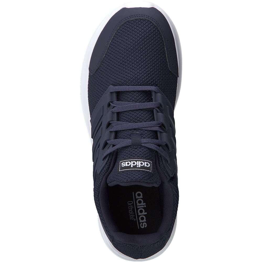 adidas - Galaxy 4 Running - blau ❤️   Schuhcenter.de