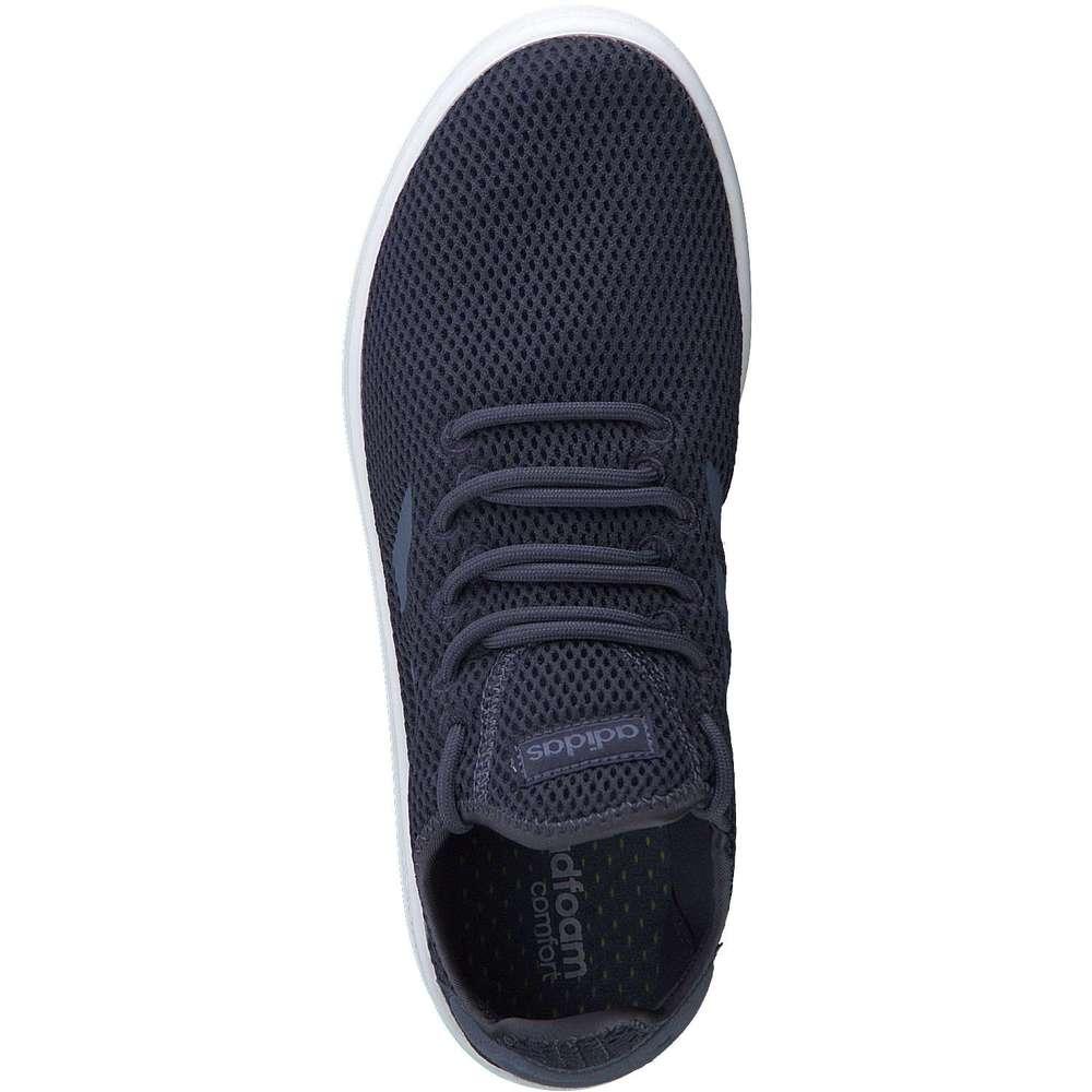 ADIDAS GRAND COURT Herren Sneaker Laufschuhe Turnschuhe