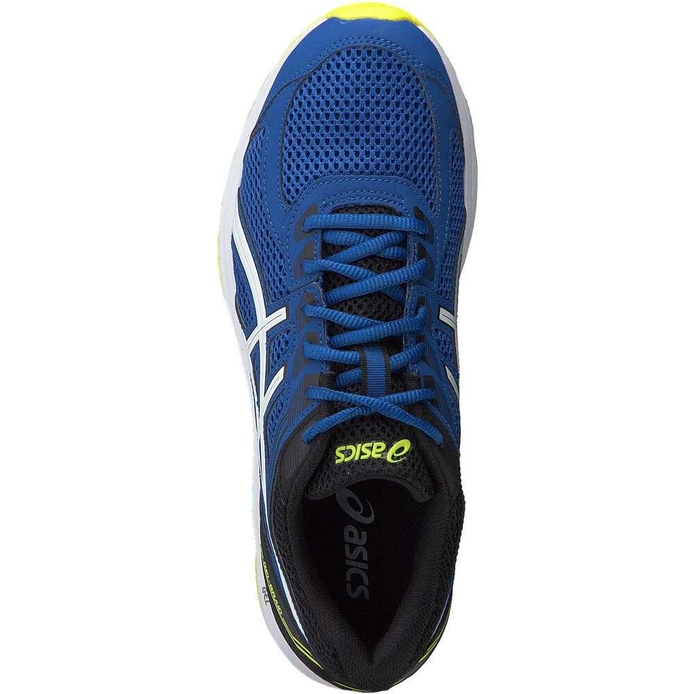 Asics Gel Braid Running blau ❤️ |