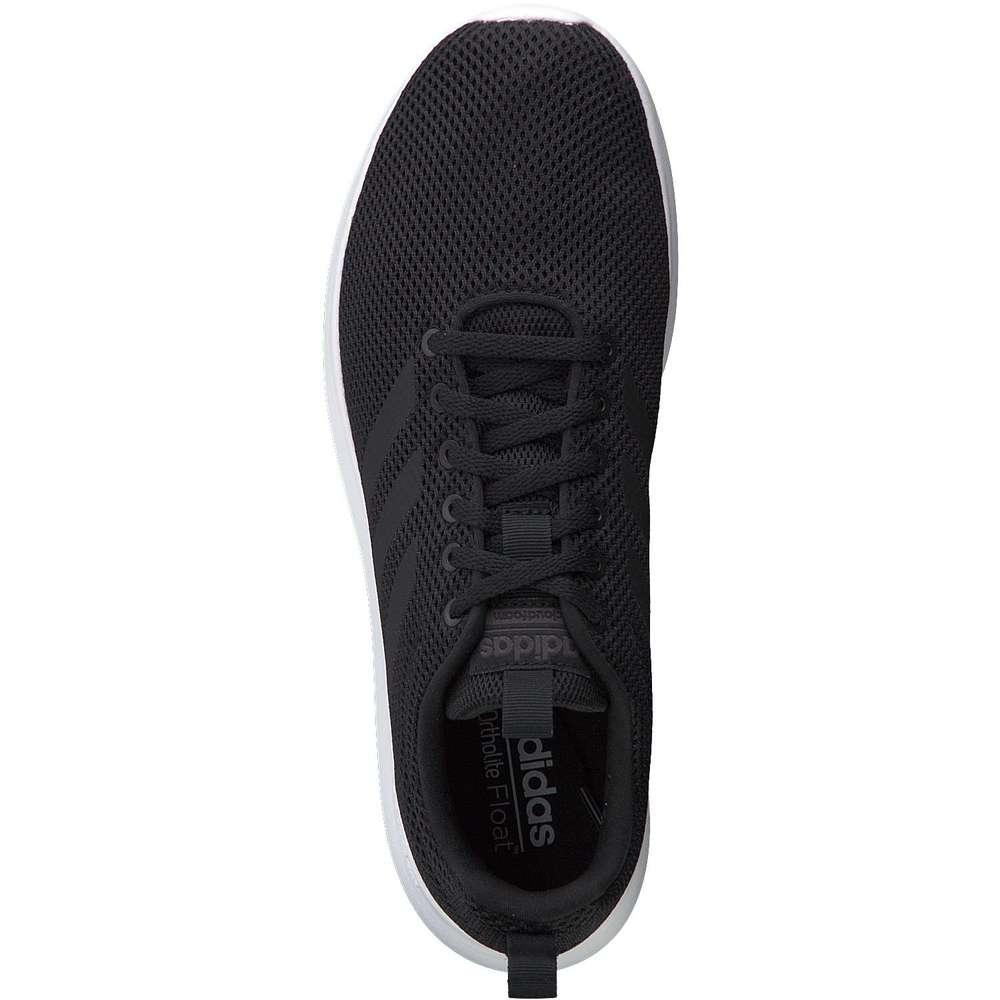 retail prices better pretty cheap adidas - Lite Racer CLN Sneaker - schwarz | Schuhcenter.de