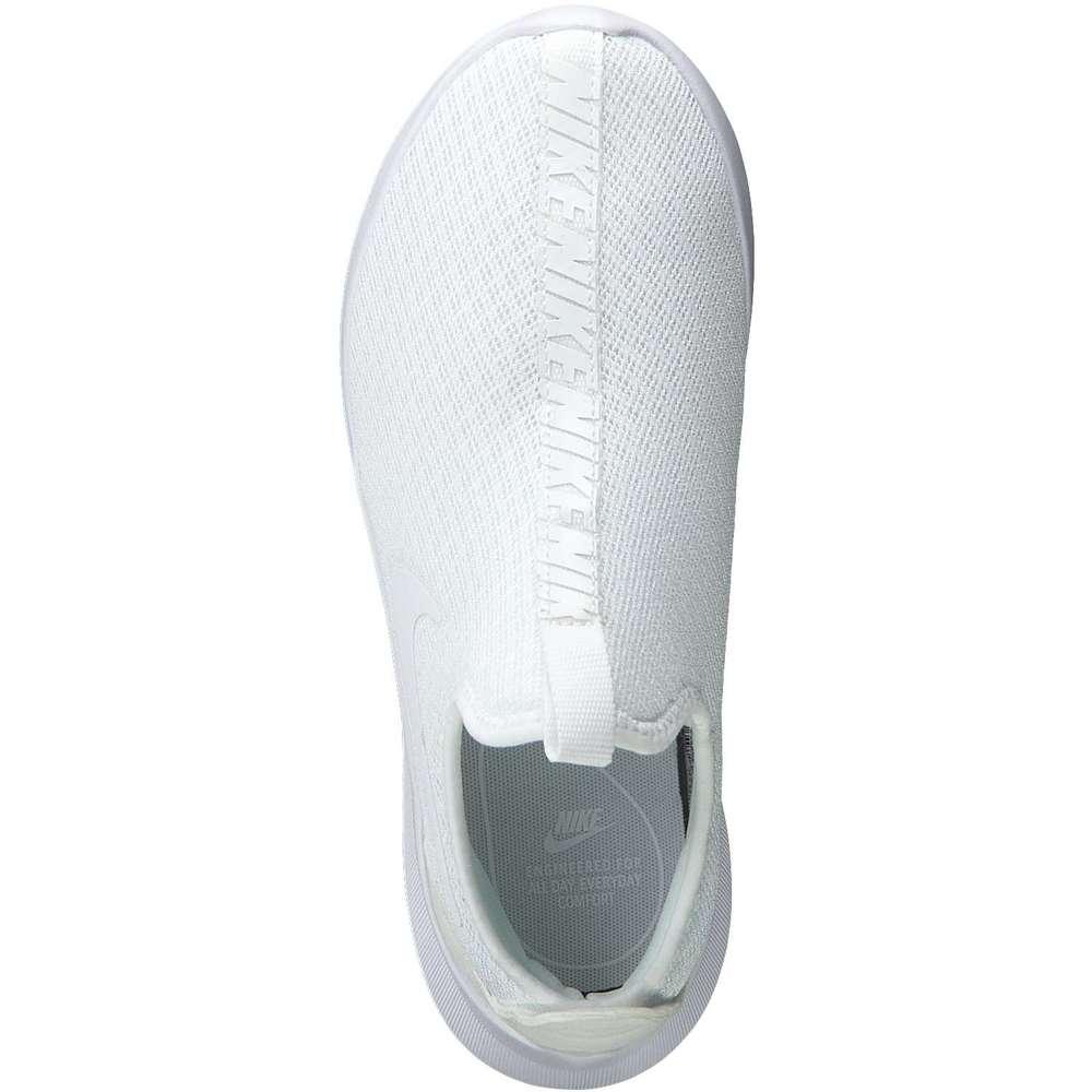 Sneaker Weiß Sportswear Slp Nike Zopkxui Wmns Viale 3A4RLq5j