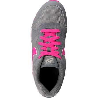Nike Sportswear MD Runner 2 (GS)