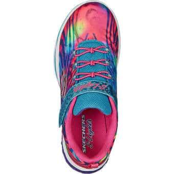 Skechers Power Petal Sneaker