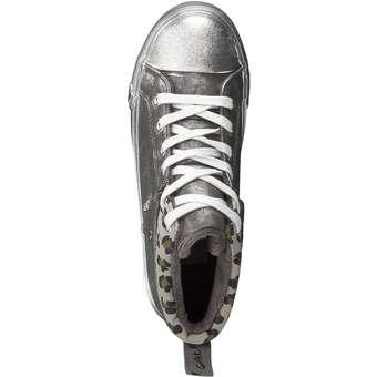 Go4it Sneaker High