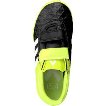 adidas performance ACE 15.4 TF J HL