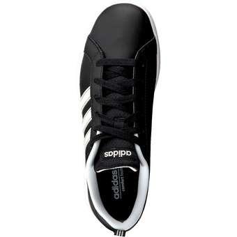 adidas neo Advantage VS K