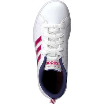 adidas neo Advantage VS K