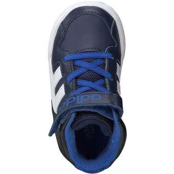 adidas neo BB9TIS MID INF Sneaker