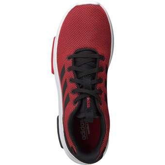 adidas neo CF Racer TR K Sneaker
