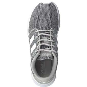 adidas neo Cloudfoam QT Racer W Sneaker