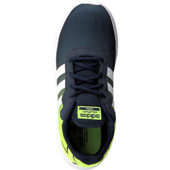 adidas neo Cloudfoam speed K