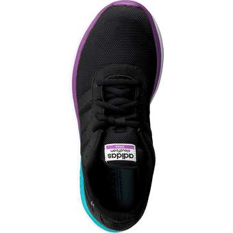 adidas neo Cloudfoam Speed W