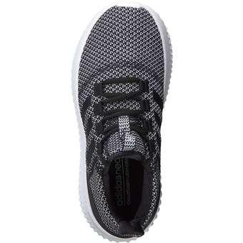 adidas neo Cloudfoam Ultimate K Sneaker