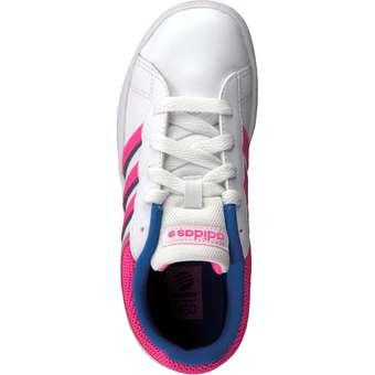adidas neo DERBY SET K