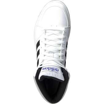 adidas neo Hoops VS Mid