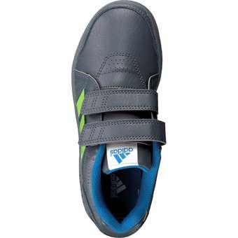 adidas neo LK Trainer 7 CF K