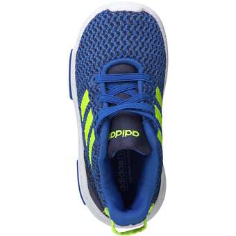 adidas neo Racer TR Inf Sneaker
