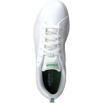 adidas neo VS Advantage Clean K