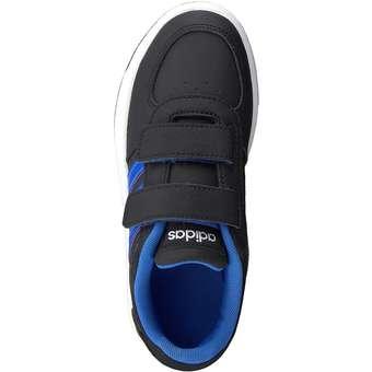 adidas neo VS Hoops CMF C