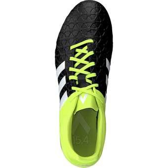 adidas performance ACE 15.4 FxG