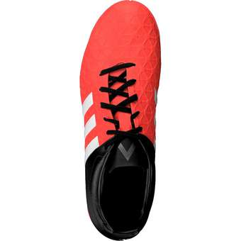 adidas performance ACE 15.4 IN