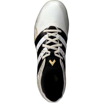 adidas performance ACE 16.3 Primemesh