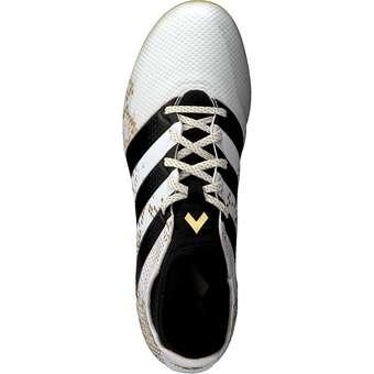 adidas performance ACE 16.3. Primemesh